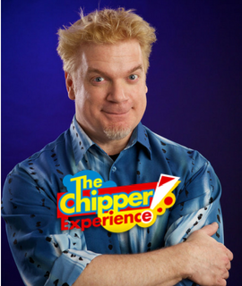 Chipper Experience Thumbnail