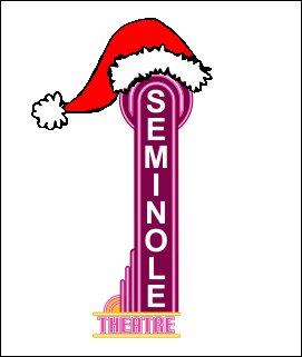 Seminole Holidays