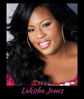 Lakisha Jones thumbnail