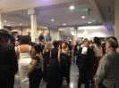 Seminole Theatre Opening Night Event_12