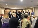 Seminole Theatre Opening Night Event_13