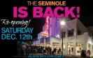 Seminole Theatre Opening Night Event_18