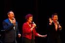 Seminole Theatre Opening Night Event_1