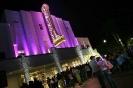 Seminole Theatre Opening Night Event_8