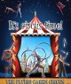The Flying Carrs Circus- May 27th, 7 P.M.