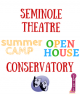 Camp Seminole Open House