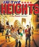 Auditions for IN THE HEIGHTS