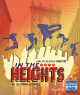 In The Heights - June 30th 8PM