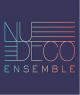 Free Concert from Nu Deco Ensemble!