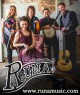 RUNA – Irish Celtic Band feat. Breffni Irish Dance Academy