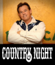Country Night Featuring Sammy Kershaw