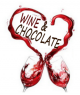 Valentine's Day Wine & Chocolate Pairing
