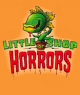 Little Shop of Horrors 03/19/2017