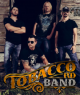 Country Night featuring Tobacco Rd. Band