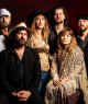 Rumours - Fleetwood Mac Tribute Band,  presented by K&G Cycles