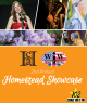 2nd Annual HCA Showcase: Artists and Artisans