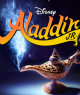 Aladdin Jr- Saturday, Nov 23 2pm
