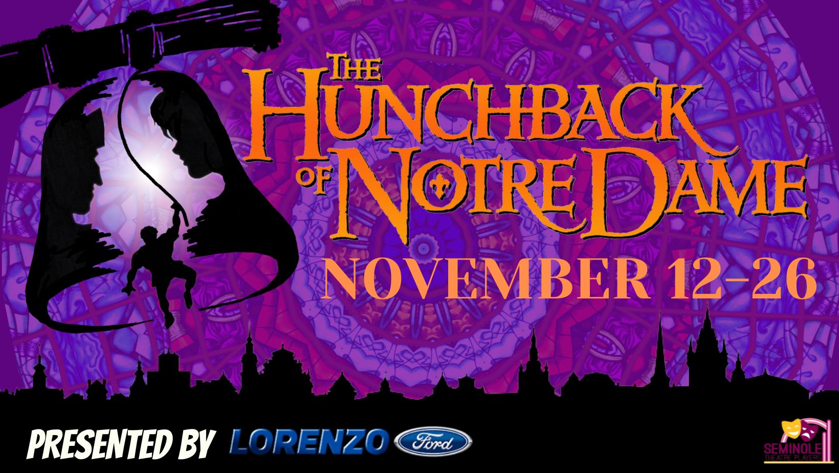 Hunchback2021-banner