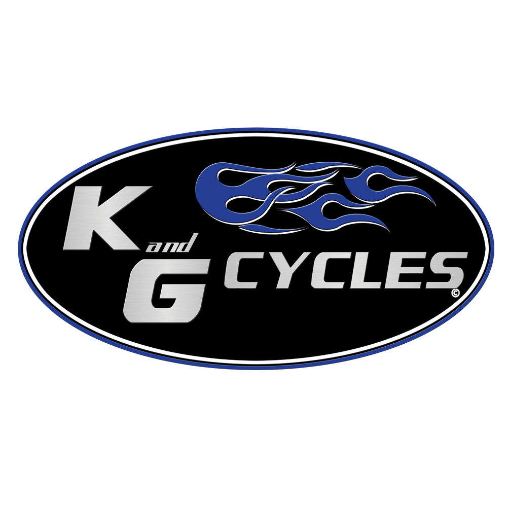 K and G 1000x1000 logo