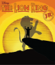 Disney's The Lion King Jr - Saturday, Apr 6 2PM