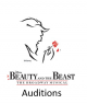 Auditions for Beauty & the Beast - Day 1