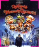 The Muppets Christmas Carol & Drive-through Parade! - 3:00PM